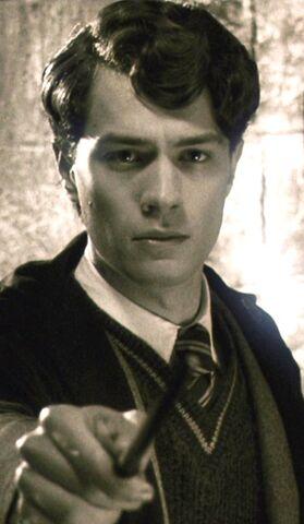 File:Harry-potter2-movie-screencaps.com-12473.jpg