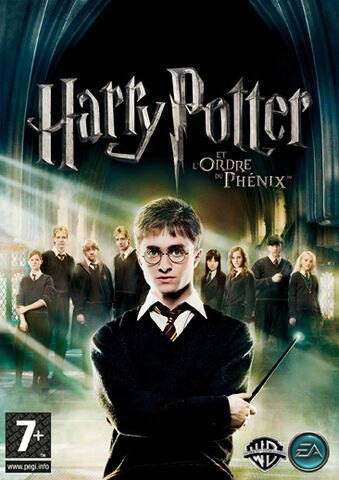 File:Harry Potter OotP game cover.jpg