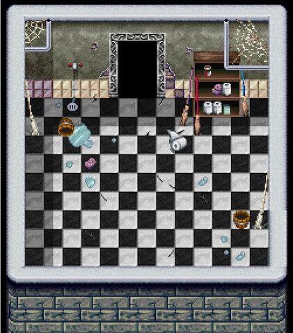 File:Fifth-floor storeroom.jpg