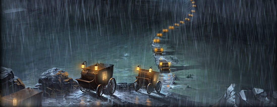 Hogwarts carriages.png