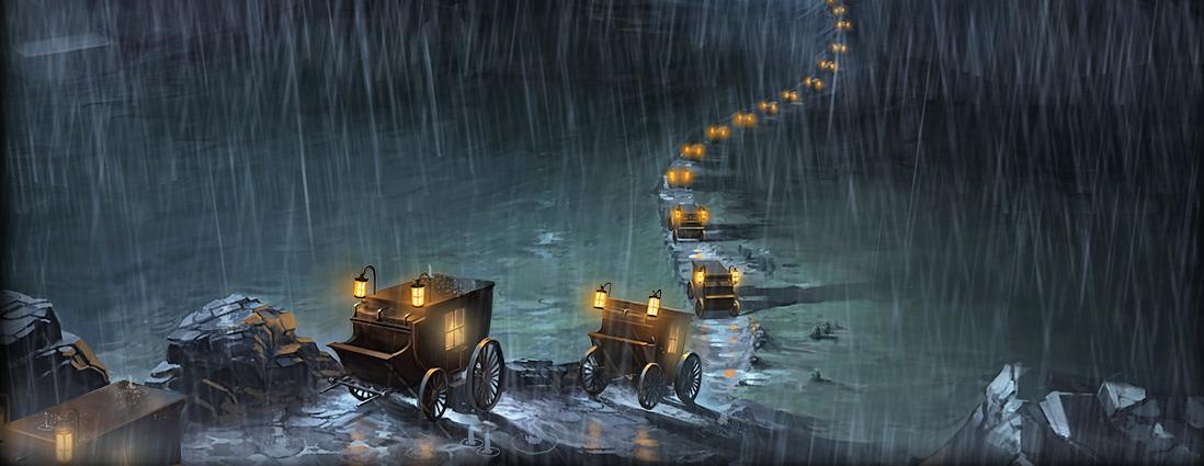 Αρχείο:Hogwarts carriages.png