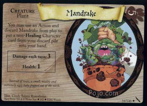 File:Mandrake-TCG.jpg