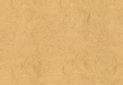 File:Parchment strip.jpg