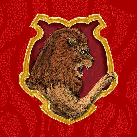 File:Gryffindor pottermore.png