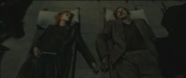 File:Lupin & tonks Dead.jpg