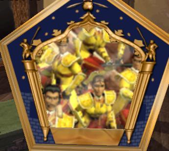 File:Spanish National Quidditch team.jpg