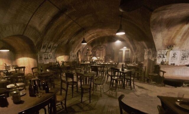 File:The Blind Pig interior.jpg