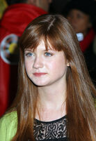 NMAbonnieWright