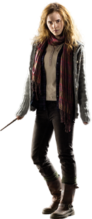 File:Hermione DH2.png