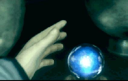 File:Screenshot 446 (Nintendo DS).png
