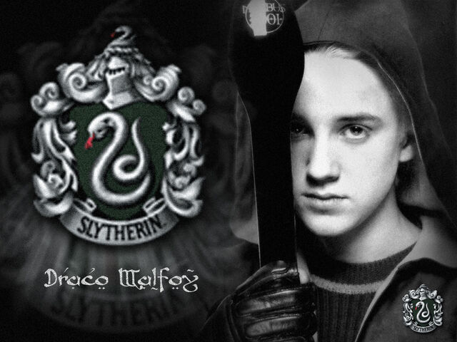 File:Draco-Malfoy-draco-malfoy-6926196-1024-768.jpg