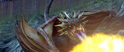 Hungarianhorntail.jpg