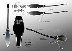 Nimbus2001.jpg