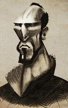 Antioch sketch.jpg