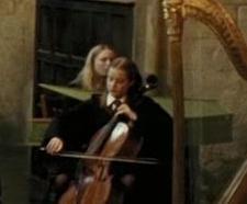 File:Harpsichord.jpg