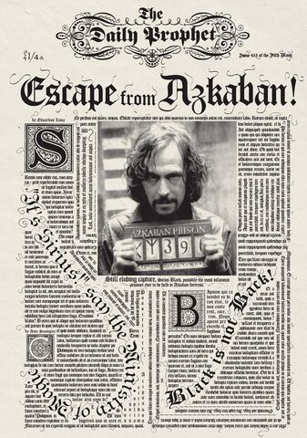 File:EscapeFromAzkabanProphetLarge.jpg