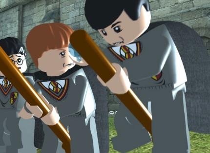 File:Lego2 10 broomstick training.jpg