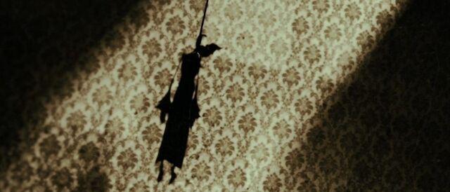 File:Harry-potter-deathly-hallows1 Cadmus' suicide.jpg