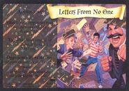 LettersFromNoOneFoil-TCG