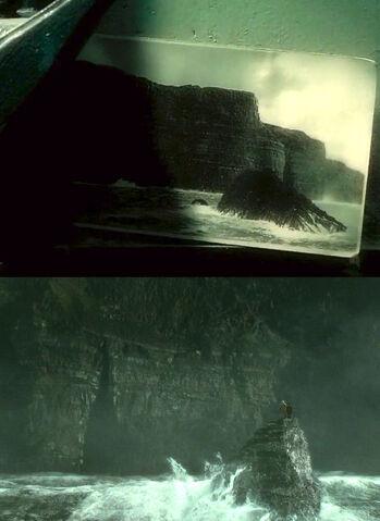 File:Cave Photograph HP6.jpg
