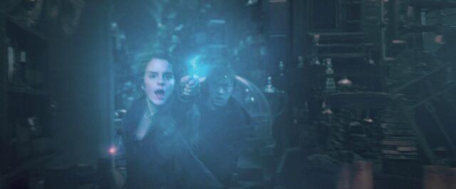 File:HermioneBellaSpell.JPG