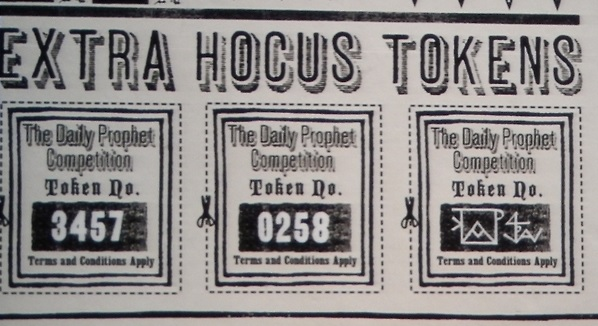 File:Hocus Tokens.JPG