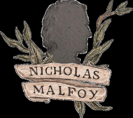 File:NicholasMalfoy.png