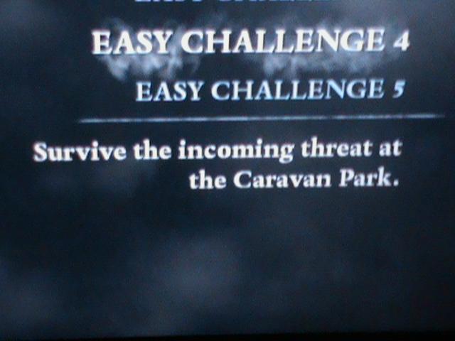 File:Caravan Park.JPG