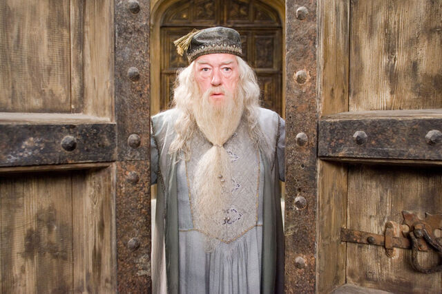 File:Dumbledore..jpg