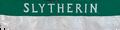 Slytherin™ Banner.png