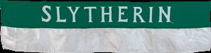 File:Slytherin™ Banner.png