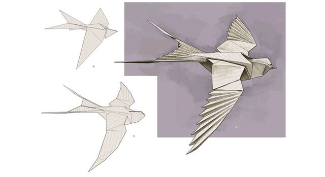 File:A paper-bird (Concept Artwork for HP5 movie).jpg