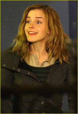 File:Emma Watson Funnyface.jpg