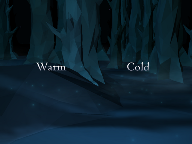 File:Warm.png