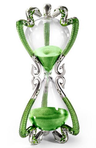 File:Slughorns Hourglass.png