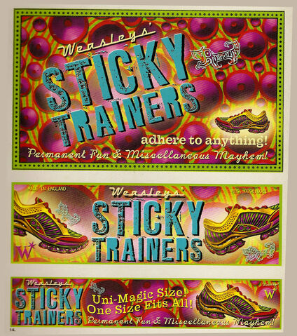 File:Sticky Trainers-0.jpg