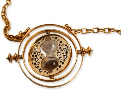 File:Time-Turner 05.jpg
