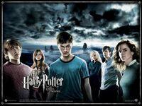 Harry-Potter-the-Order-Phoenix-458