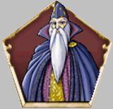 Merlin Silver