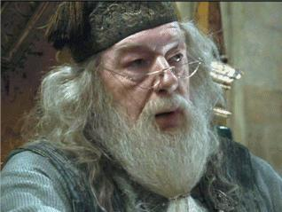 File:Dumbledore Great Hall..JPG