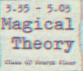 File:Magical Theory class.jpg