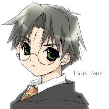 File:Harry potter anime.jpg