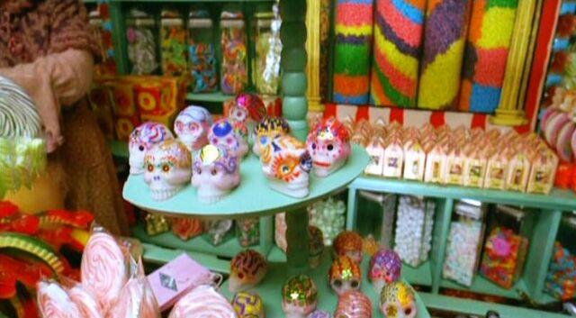 File:Honeydukes sweets.JPG
