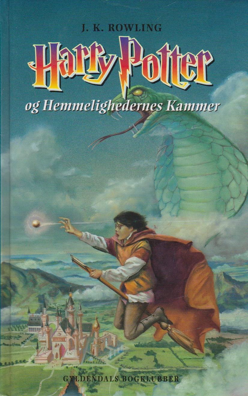 File:Danish cover vol2.jpg