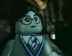 File:LEGO Myrtle.png