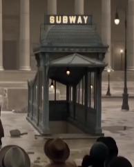 File:Subway.png