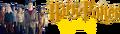 Logocomp1.png
