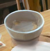 File:Porridge.png