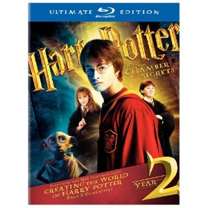 File:Harry Potter and the Chamber of Secrets (Three-Disc Ultimate Edition) (Blu-ray).jpg