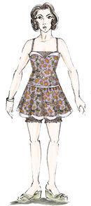 PetuniaDursley WB F1 PetuniaDursleyCharacterIllustration Illust 080615 Port